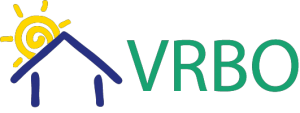 Book on VRBO